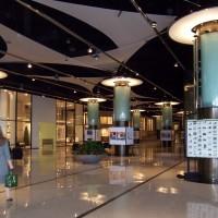 xxx AWA design center 03